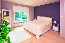 peinture pour une chambre à coucher déco peinture pour chambre a coucher 967 montreuil 14491205