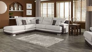 Scs Leather Sofas Scs Leather Fabric Sofas Homedesignview Co
