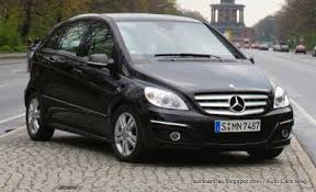 mercedes b200 2010 car and cars mercedes b200 2010 pictures mercedes b200 2010