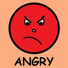 Mad Meme Face - angry memes funny angry face pictures