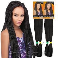 pictures if braids with yaki hair outre synthetic hair braids batik ultra soft yaki braid samsbeauty