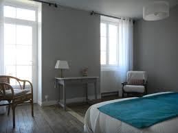 chambre hote avallon chambre d hote chambres d hôtes d etrée avallon morvan