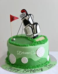 best 25 golf themed cakes ideas on pinterest golf cakes golf