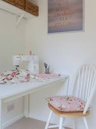 Craft Room Tables - our 25 best small craft room ideas u0026 decoration pictures houzz