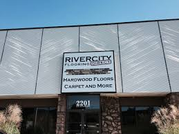 river city flooring maumelle ar tags 51 stirring river city