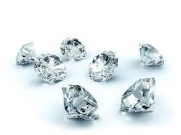 de beers engagement rings de beers says us diamond demand is u0027solid u0027 diamond de beers and