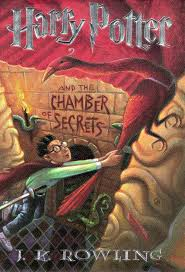 harry potter et la chambre des secret harry potter and the chamber of secrets book 2 my