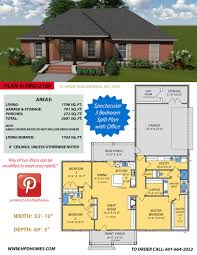 home plan designs inc administrator