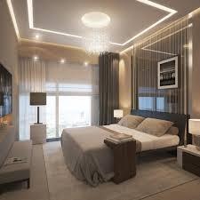 Luxury Bedroom Ideas From Celebrity Bedrooms - Celebrity bedroom ideas