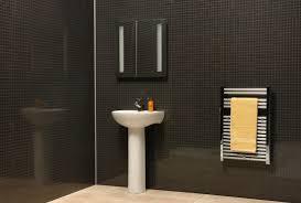bathroom wall sheeting bathroom wall paneling a new change through