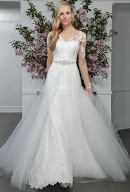 Stylish Wedding Dresses 4 Amazing Romona Keveza Stylish Wedding Gowns 2016 Collection