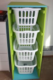 Diy Laundry Room Storage by Laundry Room Diy Laundry Storage Design Laundry Room Decor Room