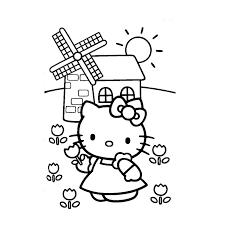 coloriage de chambre de fille coloriage fille les beaux dessins de autres à imprimer et colorier