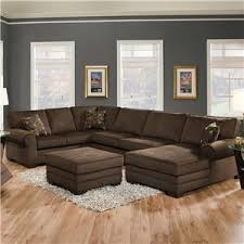 3 Piece Sectional Sofa With Chaise by Sectional Sofa Design 3 Piece Sectional Sofa Best Ever 3 Pc