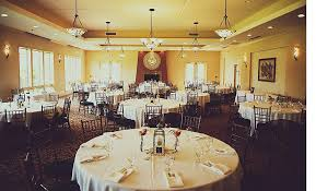 wedding venues in pensacola fl wedding venues in pensacola fl b23 in pictures gallery m12
