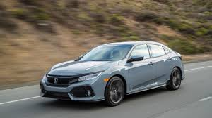 the best cars of 2017 the 10 best selling cars of 2017 motor maven