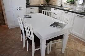 tavolo stosa cucina stosa beverly canebook canebook cucina stosa beverly