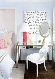inexpensive home decor websites inexpensive home decor thomasnucci