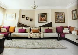 canap marocain design decoration maison moderne marocain lovely salon marocain design