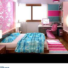 Dream Bedrooms 96 Best Dream Bedrooms U0026 Bunk Beds Images On Pinterest