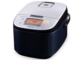 black friday bread machine small kitchen appliances toaster ovens rice cookers bread