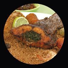cuisine malienne mafé fiere de sa cuisine banne daya the trashineume