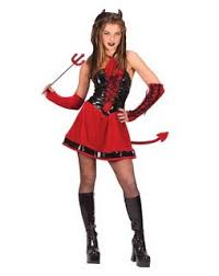 Popular Halloween Costumes Teen Girls Halloween Costumes Sociological Images