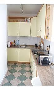 cucina sala pranzo edifica immobiliare compra e vendita immobili villa verucchio