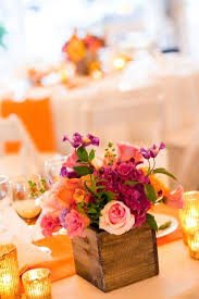 73 best hosting images on centerpieces flowers and events