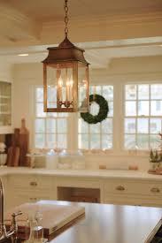 Kitchen Design Lighting Best 20 Copper Light Fixture Ideas On Pinterest Copper Lighting
