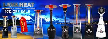 natural gas patio heater reviews bar furniture lava patio heater lava heat italia bigcommerc