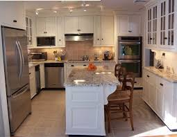 Pre Assembled Kitchen Cabinets Kitchen Cabinet Contractor Yeo Lab Com