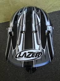 used motocross helmets for sale motocross helmet junior teen mx helmet very good used condition