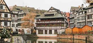 atelier cuisine strasbourg what to do in strasbourg for 1 day strasbourg guide