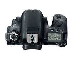 amazon black friday ad canon t6s canon announces three new cameras and none of them shoot 4k video