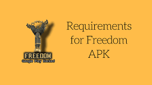 freedom apk version freedom apk v 1 7 4 version 2017 for free