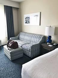 furniture healthcare crescendo mattress midwest des moines giant
