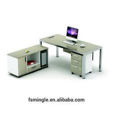 Office Table L Shape Design L Shape Office Table L Shape Office Table Suppliers And