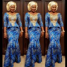naija weddings aso ebi wedding digest naija ankara styles aso