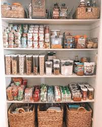 how to organize kitchen cabinet pantry 6 tips on how to organise your pantry kitchen organization