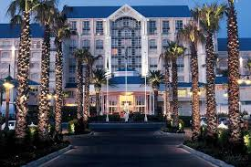 the table bay hotel table bay hotel sets exle by saving water capetown etc