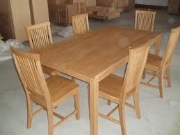chair victoria homes design part 15 cheap oak dining table and 6