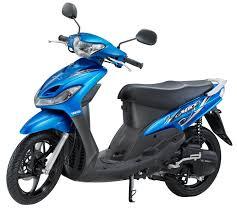 mesin yamaha lexam mio sporty cw bahana motor