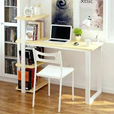 Ikea Desk And Bookcase Bookcase Ikea Desk And Bookcase Ikea Expedit Desk And Bookshelf