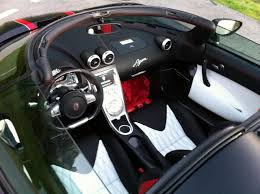 koenigsegg agera interior koenigsegg agera x 14 images one off koenigsegg agera x for sale