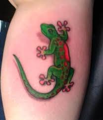 30 best lizard tattoos images on pinterest lizards tattoo ideas