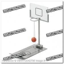 jeux bureau 22 95 eur storetrading com mini jeu de basketball bureau pliable