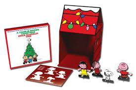brown christmas snoopy dog house the vince guaraldi trio a brown christmas cd snoopy