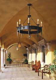 Tudor Chandelier Tudor Light Fixtures Attractive Design Ideas Antique Brass Tudor