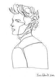 boris schmitz portfolio art figure drawing reference